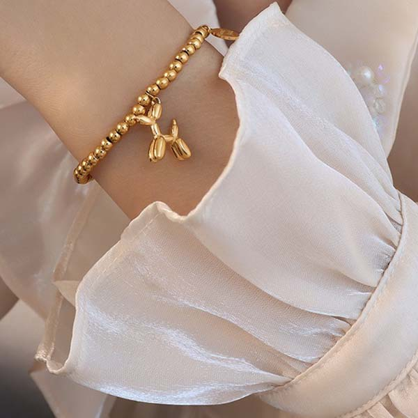 armband 6