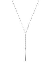 halsband 1