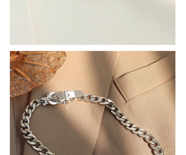 halsband 12