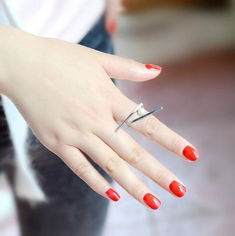 ring 7