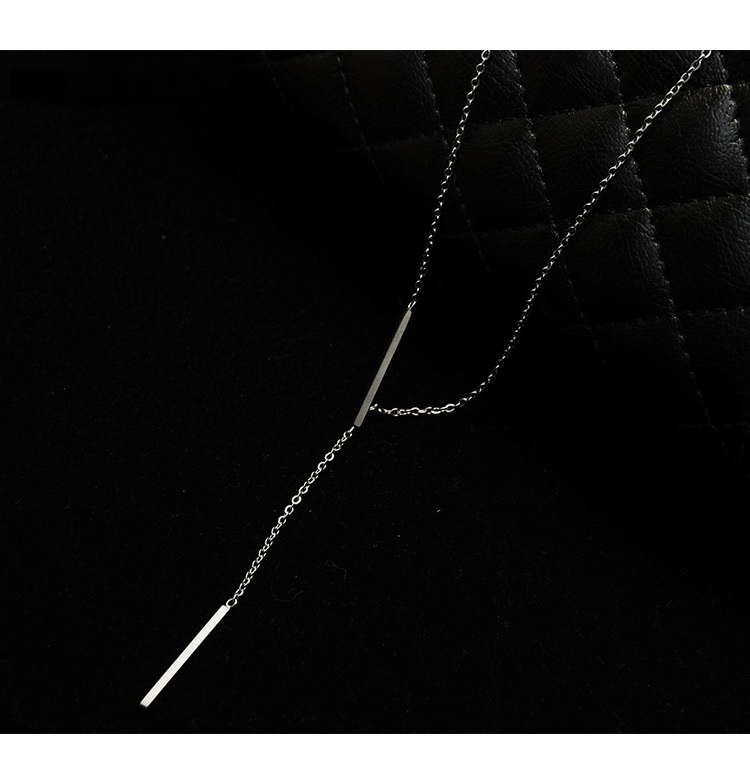 halsband 19