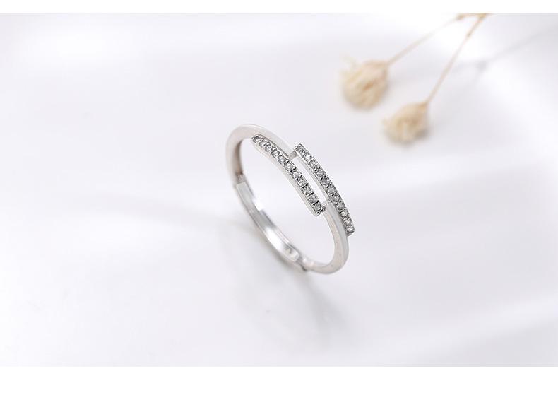 ring 22