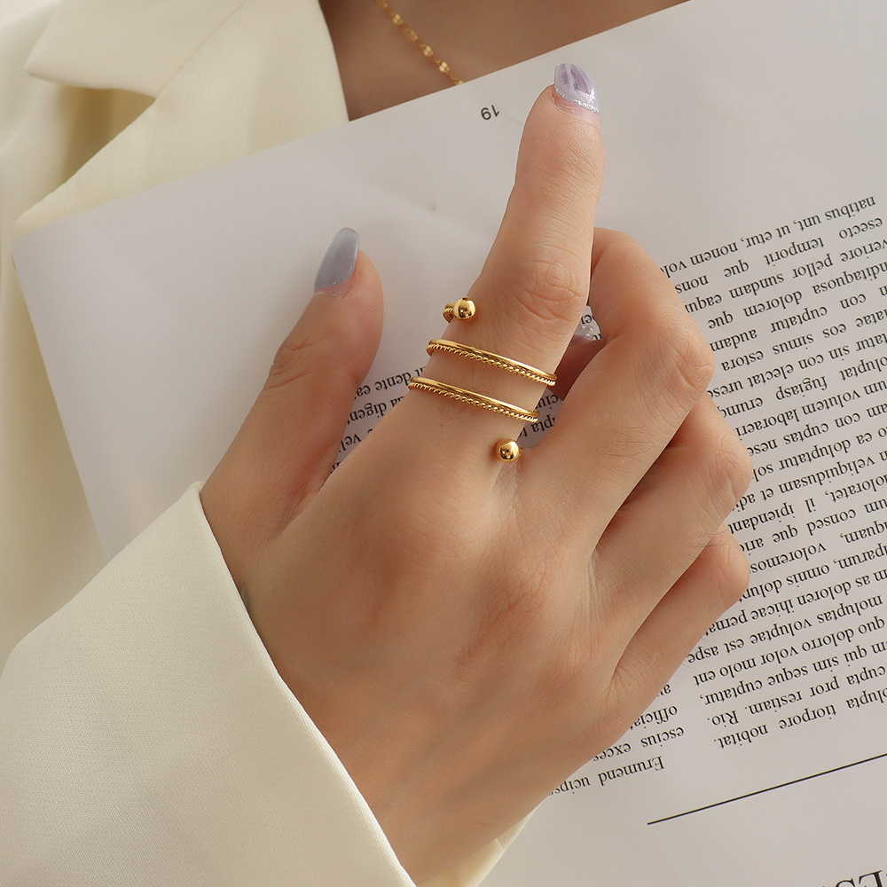 ring 26