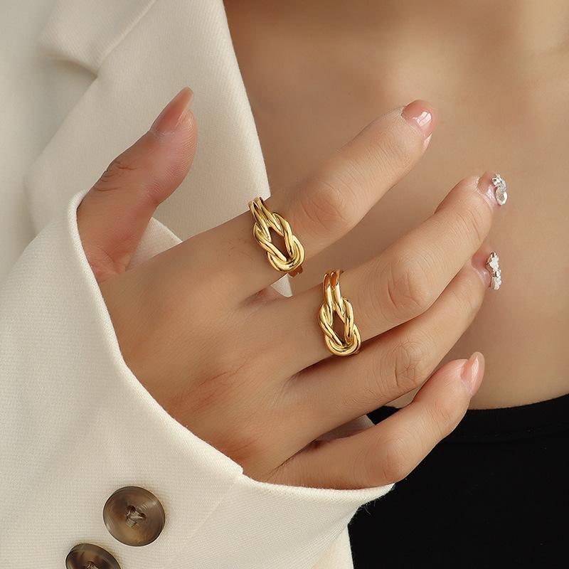 ring 27