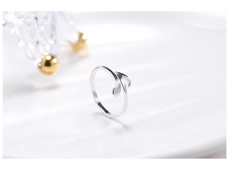 ring 34